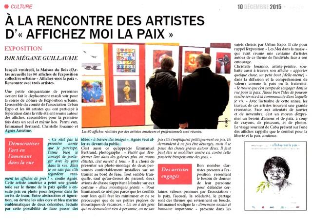 article-sur-mon-affiche-urban-2015